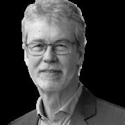 Michael Lund Larsen