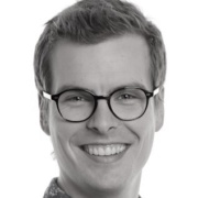 Søren Lundsgård Jørgensen